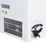 Морозильна камера Ardesto FRM-250MCH