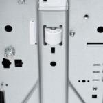Морозильная камера Ardesto FRM-300MCH