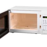 Микроволновая печь Ardesto GO-E722W