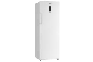 Freezer Ardesto URM-N227E172