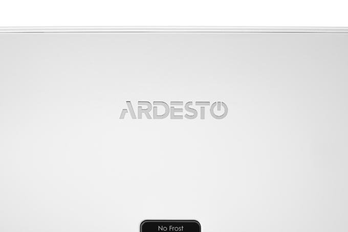 Морозильна камера Ardesto URM-N227E172