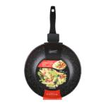 Сковорода WOK Ardesto Gemini Gourmet (28 см)