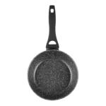 Сковорода глибока Ardesto Gemini Gourmet Anzio AR1924DF (24 см)