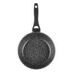Сковорода глибока Ardesto Gemini Gourmet Anzio AR1926DF 26 (см)