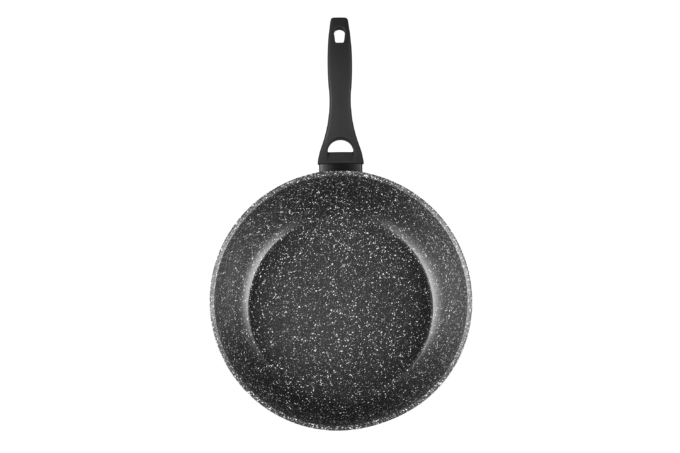 Deep Pan Ardesto Gemini Gourmet (28 cm)