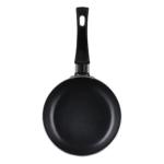 Сковорода міні Ardesto Gemini Gourmet AR1914MF (14 см)