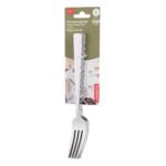 Cutlery fork set Ardesto Gemini Como AR1906CF