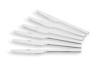 Набір столових ножів Ardesto Gemini Como AR1906CK