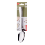 Tablespoon set Ardesto Gemini Como AR1906CS