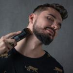 Hair clipper Ardesto HC-Y40-DBS