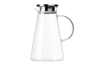 Jug with lid, 1800 ml, AR2618PG