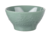 Salad Bowl Ardesto Olbia, 14 cm, Green Bay