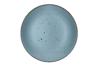 Dessert plate Ardesto Bagheria, 19 cm, Misty blue