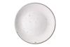 Dessert plate Ardesto Bagheria, 19 cm, Bright white
