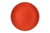 Тарелка обеденная Ardesto Bagheria, 26 см, Warm apricot