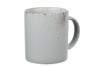 Чашка Ardesto Lucca, 360 мл, Illusion blue AR2930BMC