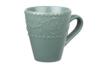 Cup Ardesto Olbia, 360 ml, Green Bay AR2936GC