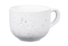 Cup Ardesto Bagheria, 480 ml, Bright white AR2948WGC