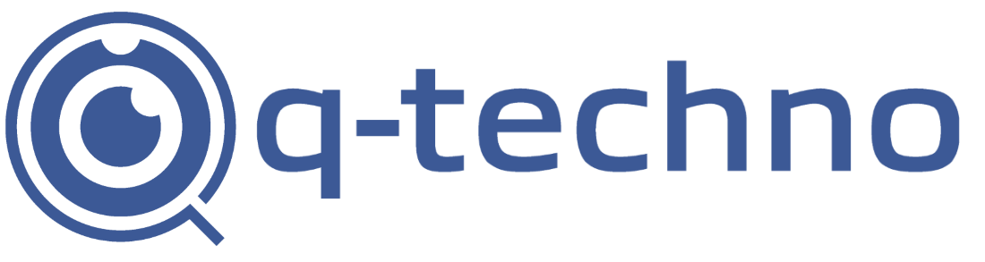 q-techno.com.ua