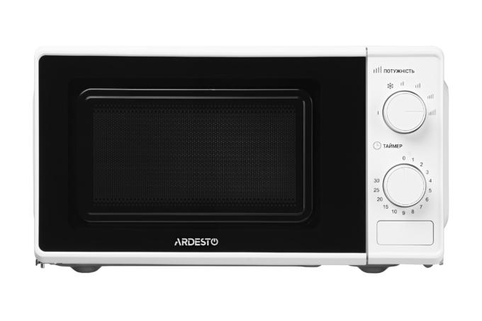 Микроволновая печь Ardesto GO-S724W