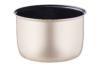 Чаша для мультиварки Ardesto MC-XIP4G