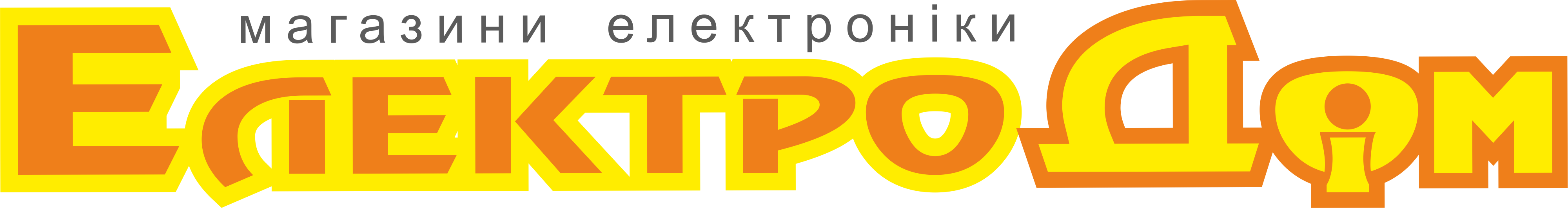 Electrodim.ua