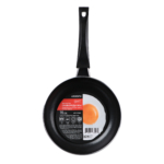 Сковорода Mini Ardesto Gemini Gourmet AR1916MG (16 см)