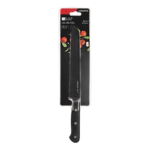 Bread knife Ardesto Black Mars AR2033SW