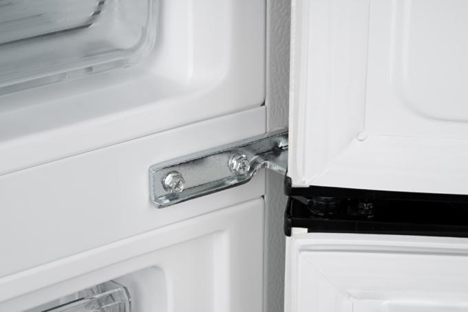 Refrigerator Ardesto DNF-M295X188