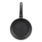 Сковорода Ardesto Gemini Gourmet з кришкою AR1924GL