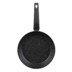 Сковорода Ardesto Gemini Gourmet AR1926GB