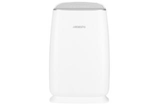 Очищувач повітря Ardesto AP-200-W1