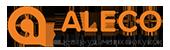 aleco.com.ua