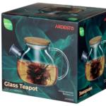 Teapot Ardesto Midori AR3012GB