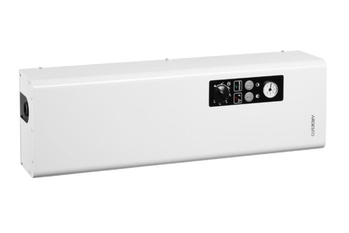 Котел электрический Ardesto EHB-12P