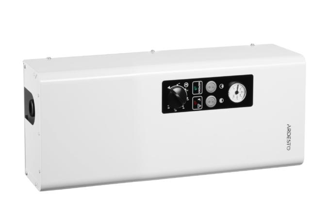 Котел електричний Ardesto EHB-12
