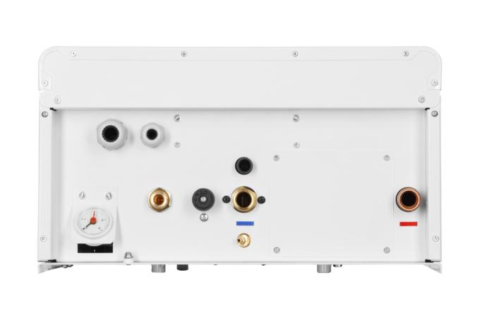 Котел электрический Ardesto EHB-15PS