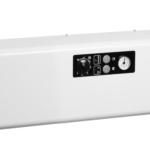 Котел електричний Ardesto EHB-15