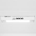 Refrigerator Ardesto DDF-M260W177