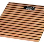 Body Scales Ardesto  SCB-965PLANK