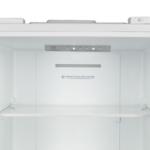Refrigerator Ardesto DNF-M259W180