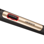 Hair Curler Ardesto HC-726G
