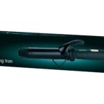 Hair Curler Ardesto HC-730G