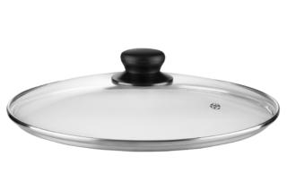 Кришка Ardesto Gemini Gourmet AR1926GGL (26 см)