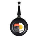 Сковорода Mini Ardesto Gemini Gourmet Massa AR1914MR (14 см)