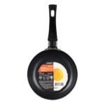 Сковорода Mini Ardesto Gemini Gourmet Massa AR1914MS (14 см)